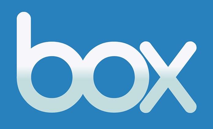 Box apaga arquivos maiores que 250 MB no downgrade para a versão gratuita (Foto: Divulgação/Box)