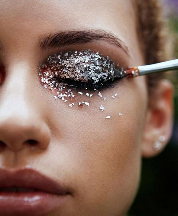 Glitter (Foto: Divulgação)