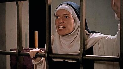 INTELECTUAL A atriz espanhola Assumpta Serna em cena de Eu,a pior de todas.A fotografia do filme busca inspiração nos constrastes do barroco (Foto:  Reprodução)
