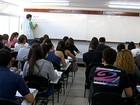 Quase metade das universidades federais terá que criar cota social