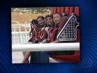Foto levanta nova suspeita sobre acidente do parque Hopi Hari em SP