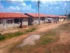 Justiça autoriza famílias a ficarem em área ocupada em Major Isidoro, AL