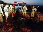Jovem briga em festa e é morto a pauladas em Monte Alegre, PA