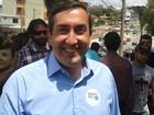 Marcus Melo lidera gastos no 1º turno entre candidatos do Alto Tietê