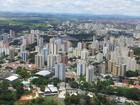 Prefeitura de São José dos Campos atrasa entrega dos carnês de IPTU