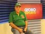 Seleção brasileira enfrenta Cuba em amistosos antes do Sul-Americano
