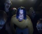 Cena de 'American horror story'   Frank Ockenfels/FX