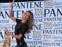 Gisele Bündchen relembra desfile na Olimpíada: 'Nunca fiquei tão nervosa'
