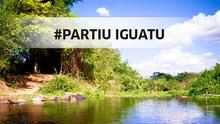 Conheça as belezas de Iguatu, cidade que virou cenário de filme (TV Verdes Mares)