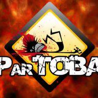 Partoba
