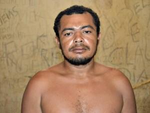 Marido é preso por matar esposa grávida de 3 meses com facada no AC
