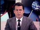 Jornalista Eliakim Araújo morre aos 75 anos nos EUA
