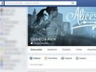 Grupo no Facebook reúne mais de 119 mil mulheres e muda histórias de vida