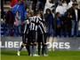 Botafogo x Atlético-MG é o destaque no domingo do Canal Campeão