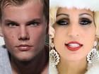 Avicii e Valesca lideram ranking anual de músicas mais tocadas em baladas