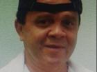 Disque-Denúncia oferece até R$ 2 mil por foragido da 'Operação Hipócrates'