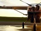 Governo anuncia voos fretados entre BH e cidades da Mata e Vertentes