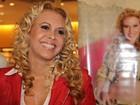 Joelma critica gays e provoca ira de internautas e famosos no Twitter