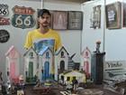 II Portoagro tem abertura oficial em Porto Velho nesta quarta, 24