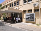 Programas de Residência Médica oferecem 603 vagas no Ceará