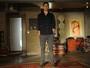 Segredos do Paraíso: Mike retorna a Graceland para liderar Briggs e Charlie