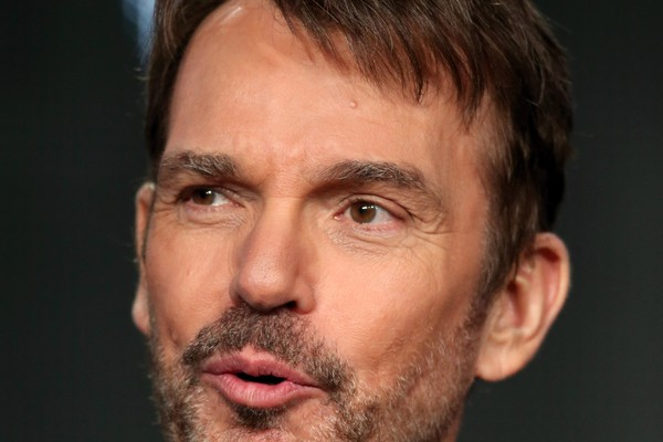 Billy Bob Thornton (Foto: Getty Images)