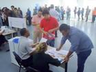 Feira de Empreendedorismo tem inscrições abertas em Piracicaba