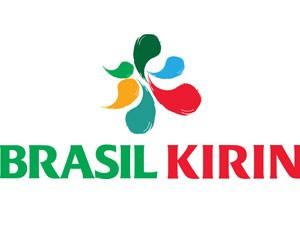 Brasil Kirin é a nova marca da fabricante da Nova Schin (Foto: Divulgação)