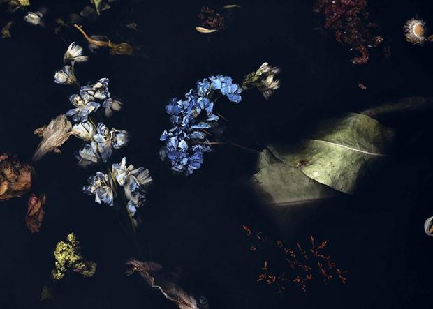 1_Flora Dining Table (Foto: divulgação )