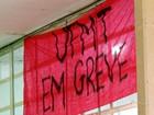 Há 124 dias parados, professores da UFMT decidem permanecer em greve