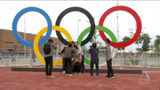 Olimpíada do Rio pode deixar legado na mobilidade urbana e infraestrutura