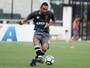 Provável substituto de Luan, Rafael Marques tem números a seu favor