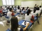 Sedu abre 2 mil vagas para cursos técnicos (Divulgação/ Sedu-ES)