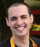 Diego - Participante