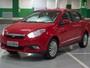 Fiat convoca recall do Grand Siena para troca do volante