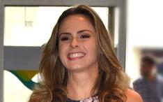 Fotos, vídeos e notícias de Ana Paula