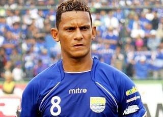 Márcio Souza (Foto: reprodução)