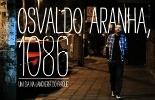 2012: Osvaldo Aranha, 1086: Um Dia na Lancheria do Parque (Reprodução/RBS TV)