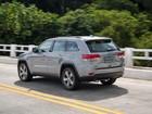 Jeep e Chrysler iniciam conserto de problema que envolvia carro de ator