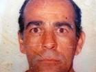 Jornalista decapitado é enterrado em Medina, no Vale do Jequitinhonha