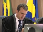 Zeca e os Deputados Zezinho e Venâncio são condenados pelo TRE