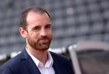 Para Metzelder, Reus deveria escolher o Real por ser mais global que o Barça