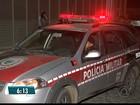 Tiroteio em festa deixa um morto e dois feridos em Santa Rita, na PB
