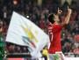 Jonas decide em vitória do Benfica  e se isola na artilharia do Português