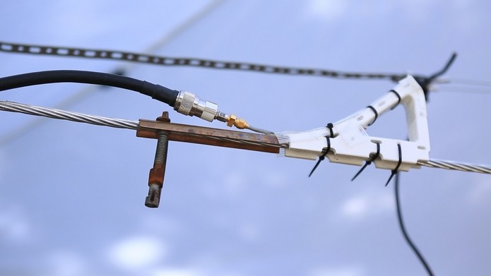 Tecnologia está sendo desenvolvida por empresa de telefonia americana (Foto: Divulgação/AT&T)