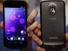 Justiça dos EUA rejeita pedido da Apple em disputa com Samsung