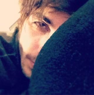 Fiuk (Foto: Instagram/Reprodução)