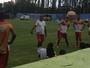 Bola pra frente! Wantuil Rodrigues mira Araxá e sinaliza mudanças no time