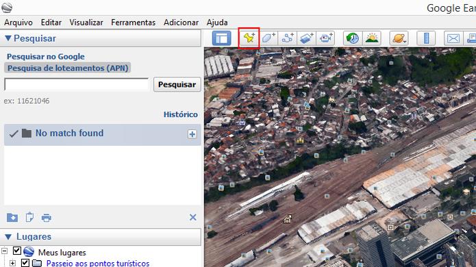 Como usar coordenadas no Google Earth | Dicas e Tutoriais