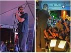Solstício do Som tem rock alternativo nesta quinta-feira em Petrópolis, no RJ